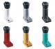 Heissluftgerät Typ 15, ohne Temperaturregelung  mit Punkterwärmungsdüse, Farbe perlgrün metallic  Bestell-Nr. 170 159, VPE = 1 Stück