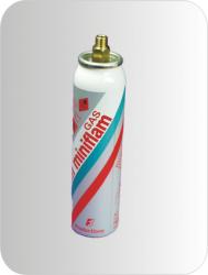 Gaspatrone  für das Microtorch Lötgerät  VPE = 1 Stück, Bestell-Nr. 202 226